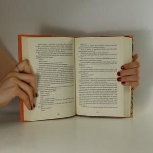antikvární kniha Bůh chodí po světě vždycky inkognito, 2010