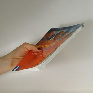 antikvární kniha Jak rozumět a konkurovat mužům na pracovišti, 2005