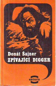 Zpívající Digger