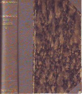 náhled knihy - Rakušák