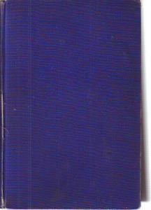 náhled knihy - Angličtina - English. Jazykový týdeník pro začátečníky i pokročilé. Říjen 1945 - září 1946.