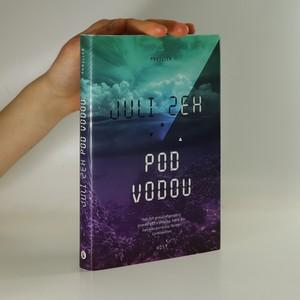 náhled knihy - Pod vodou