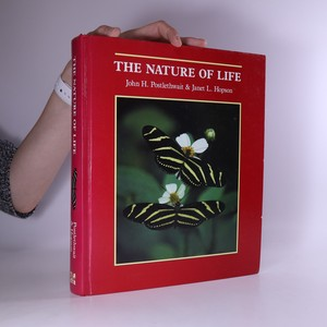 náhled knihy - The Nature of Life