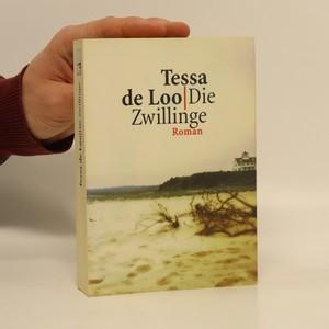 náhled knihy - Die Zwillinge