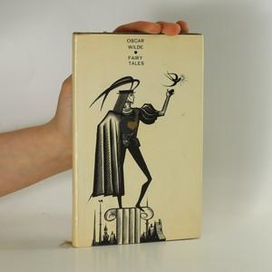 náhled knihy - Fairy Tales (anglicky s ruským úvodem a slovníčkem)