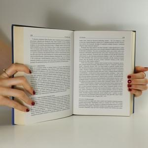 antikvární kniha Evropská unie, 2003
