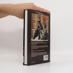 antikvární kniha Světla a stíny islámu : drama Blízkého východu a sonda do duší jeho obyvatel, 2017