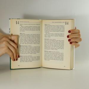antikvární kniha 10 kroků k duchovní síle, 2003