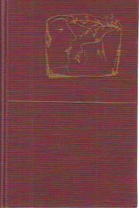 náhled knihy - Velké děti