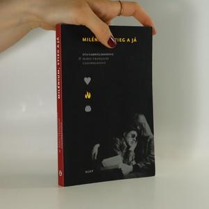 náhled knihy - Milénium, Stieg a já