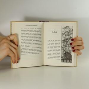 antikvární kniha Řada nešťastných příhod. Kniha druhá, Temné terárium, neuveden