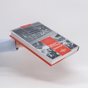 antikvární kniha Moderní Čína : komplexní průvodce novým světovým ekonomickým gigantem, 2009