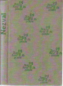 náhled knihy - Nezval: Básník v množném čísle