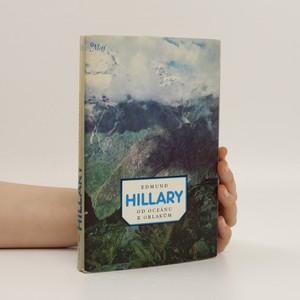 náhled knihy - Od oceánu k oblakům