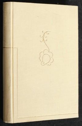 náhled knihy - Zlatíčko