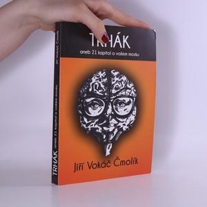 náhled knihy - Trhák aneb 21 kapitol o vašem mozku