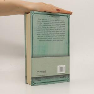 antikvární kniha Akta Hitler, 2006