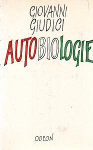 Autobiologie