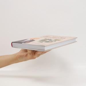 antikvární kniha Oni zblízka, my pod drobnohledem. Svědectví o migraci a integraci, 2017