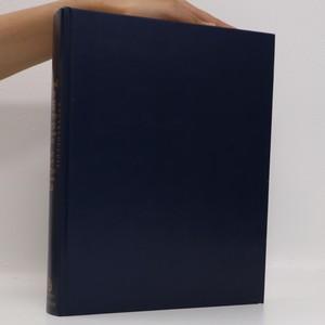 náhled knihy - Zeměpis světa. Encyklopedie
