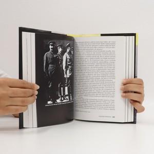 antikvární kniha Druhá světová válka. I. díl, Blížící se bouře, 1992