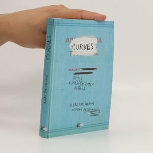 náhled knihy - Čurbes : rukověť omylů a (ne)šťastných náhod