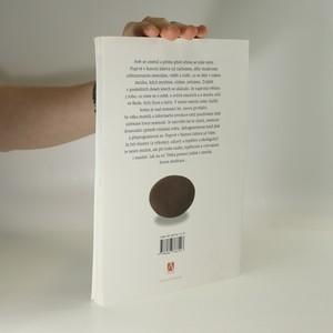 antikvární kniha Návod na použití člověka. Cesta ke štěstí a zdraví, 2004