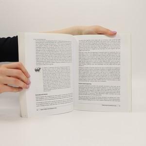 antikvární kniha Effective DevOps, 2016