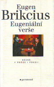 Eugeniální verše