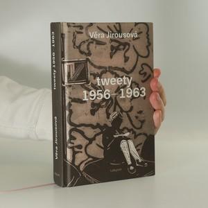 náhled knihy - Tweety 1956-1963