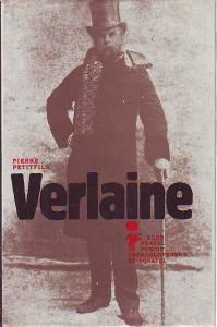 náhled knihy - Verlaine
