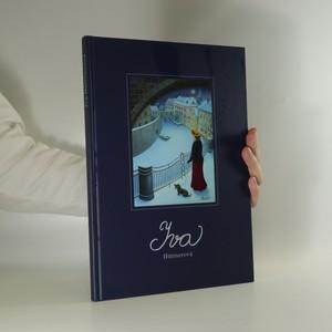 náhled knihy - Iva Hüttnerová