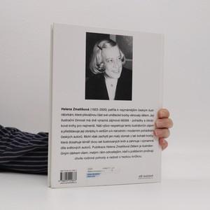 antikvární kniha Dětem, 2009