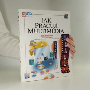 náhled knihy - Jak pracují multimédia