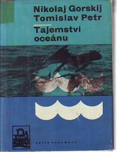 Tajemství oceánů