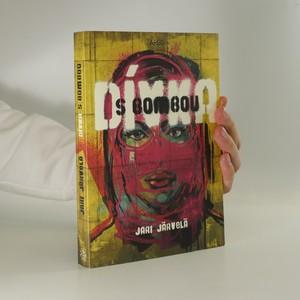 náhled knihy - Dívka s bombou
