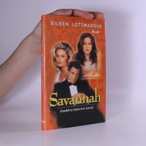 náhled knihy - Savannah