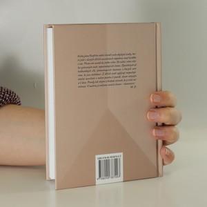 antikvární kniha Vlastenectví. Povídání s Janem, 2010