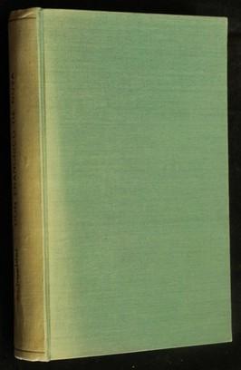 náhled knihy - Don Francisco de Goya : život mezi zápasníky s býky a králi