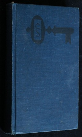 náhled knihy - Zvony zvoní na den