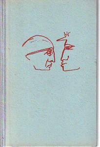 náhled knihy - Inteligent