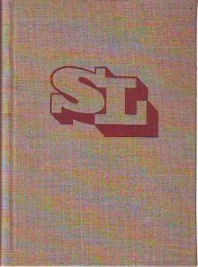 náhled knihy - Arrowsmith. Román vědce.