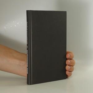 náhled knihy - Neuzavřené případy