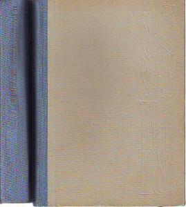 náhled knihy - Pickwickovci I.-II.