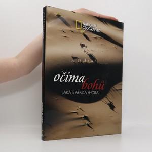 náhled knihy - Očima bohů : jaká je Afrika shora