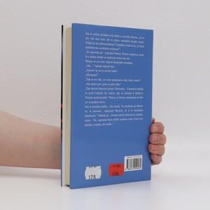antikvární kniha Smečka dědiců, 2001