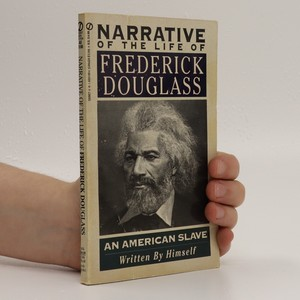náhled knihy - Narrative of the life of Frederick Douglass