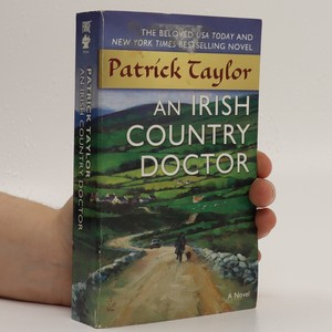 náhled knihy - An Irish Country Doctor