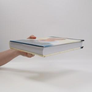 antikvární kniha Nejkrásnější filmové pohádky, 2009
