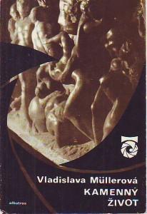 náhled knihy - Kamenný život